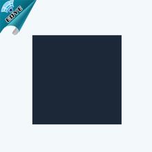 Colorant réactif Noir réactif B Noir 5