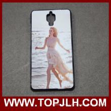 Высокое качество настраиваемый дизайн мобильного телефона крышка/случай для Xiaomi 4