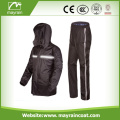 Combinaison imperméable respirante en nylon Sports