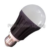 Alta calidad 6W, 8W, 10W, 12W 5630SMD E27 Bombilla LED