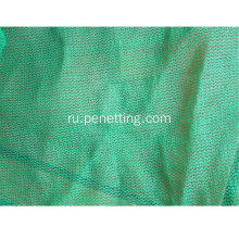 green+construction+netting+%2Fconstruction+debris+netting