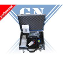 Handheld-Ultraschall-Durchflussmesser (CX-TDS)