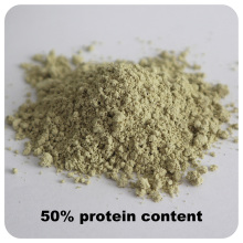 Hemp Protein Powder 50 Grade