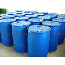 Pass ISO Certificate of Manufacture of 99.5% Formamide