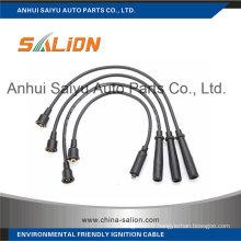 Câble d'allumage / fil d'allumage pour Suzuki Alto (SL-1906)