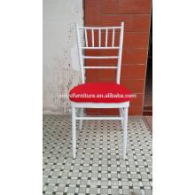 White wedding chiavari chair for sale XYN18