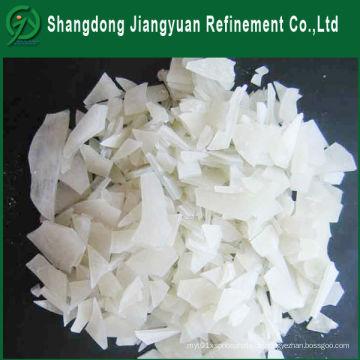 Hochwertige Wasseraufbereitung Aluminiumsulfat