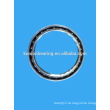 Hybrid- / Vollkeramik-Mountainbike-Lager 61813 61806 Fahrradlager