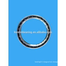Hybrid/full ceramic mountain bike bearing 61813 61806 bike bearing