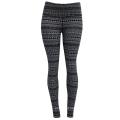 Custom Design Sexy Lady′s Printed Yoga Leggings Pants
