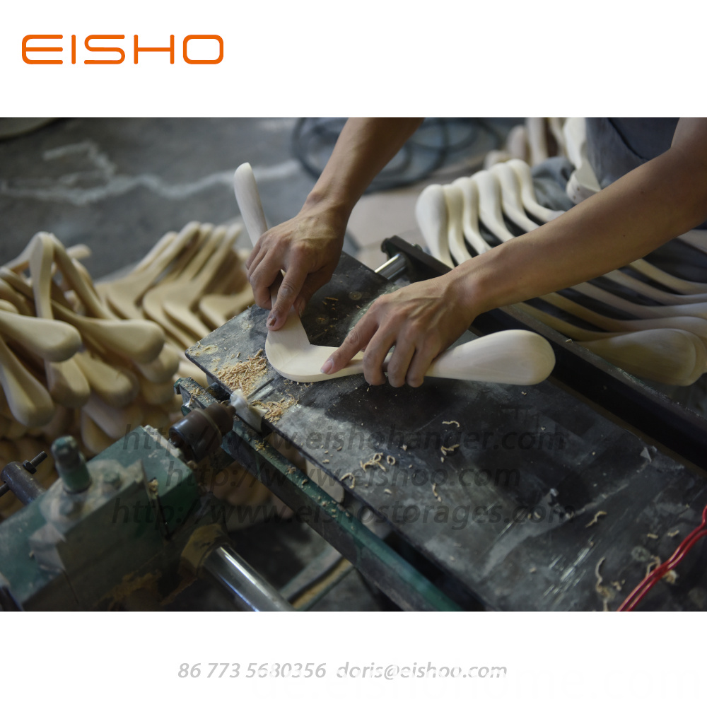 EISHO factory 6