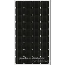 alibaba hotest 100W monocrystalline solar energy product, solar generator panels, solar panel manufacturers in china