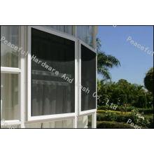 Защитный экран из нержавеющей стали / Защитная сетка / Защитный экран