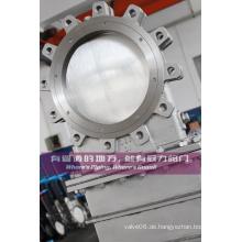OEM ANSI Standard-Plattenschieber