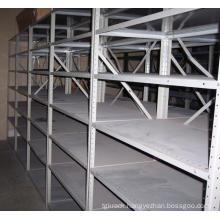 Light Duty Racks, Slotted Angle Steel, Racks, Storage Shelf