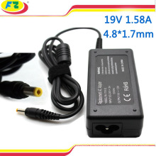 OEM Laptop Adapter 19V 1.58A 30W Replace for HP Compaq notebook power chargers