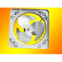 Ventilador industrial / Extractor eléctrico