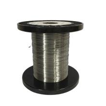 nickel chrome alloy wire Cr20NI80 CR30NI70  CR15NI60 CR20NI35 nichrome wire for heating elements