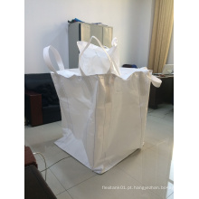 Personalizado Pó De Ferro Embalagem Big Bag FIBC