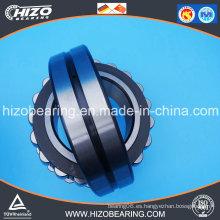 Rodamiento de rodillos cilíndrico poco ruidoso de poca fricción (NU2238M)