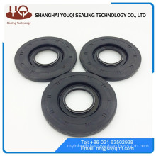 Tc NBR Rubber Oil Seal for Rotary Shaft