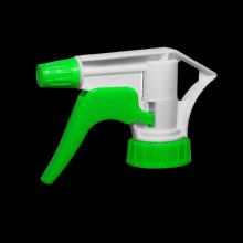 Все пластиковые материала триггер распылителя (SP-4)