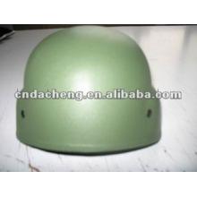 Пуленепробиваемый шлем