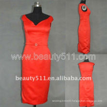 2011 new style fashion pencil skirt dress ASJ091