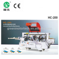 Hot sale curve automatic use edge banding machine for furniture