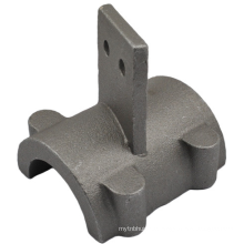 china factory oem gray iron investment casting product