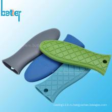 Силиконовый каучук для ручного инструмента для самоката