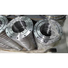 2020 Fast Delivery SX011868 Cross Roller Bearing