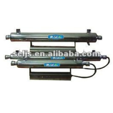 55w Haushaltswasser UV Sterilisator