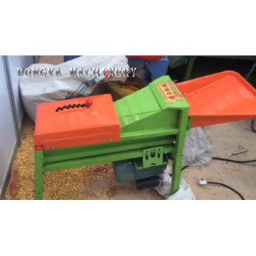 DONGYA 60B 0826 2018 Latest design corn sheller husker