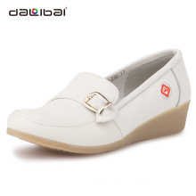 nursing work shoes in hospital medical shoes for women