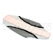 Durable PVC Motorcycle seat cover for KTM EXC SX SXF