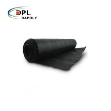 competitive price good quality greenhouse farm weed mat roll
