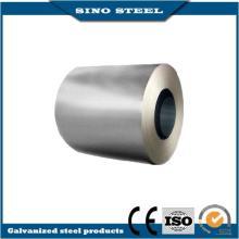 Prime lantejoula Regular do revestimento de zinco Gi folha de chapa galvanizada