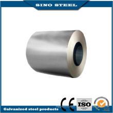 ASTM A792 Z150 PPGI Prepainted Galvalume Steel Coil