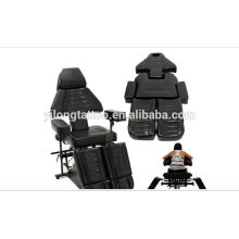 WholeSales multifunctional Tattoo Chair Yilong Tattoo Factory Direct