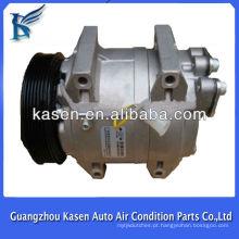 1997-2004 Ano Modelo auto compressor de ar condicionado PARA VOLVO