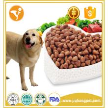 No additive organic pet food natural dry pet food