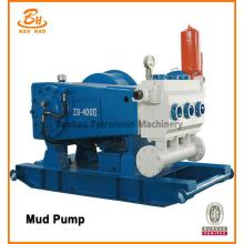 API 7K BOMCO And ZB-400 Mud Pump For Drilling Rig
