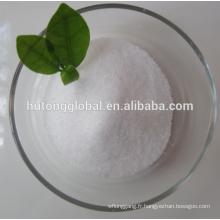 Phosphate de diammonium