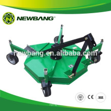 FM100 Finish tractor mower with PTO