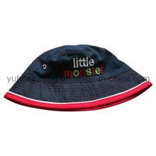 Hot Sale Children Bucket Cap/Hat, Floppy Hat