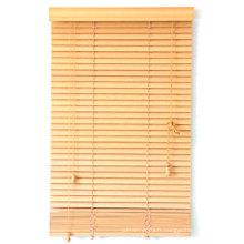 Stores en bois de profilé 50 mm (SGD-W-6555)