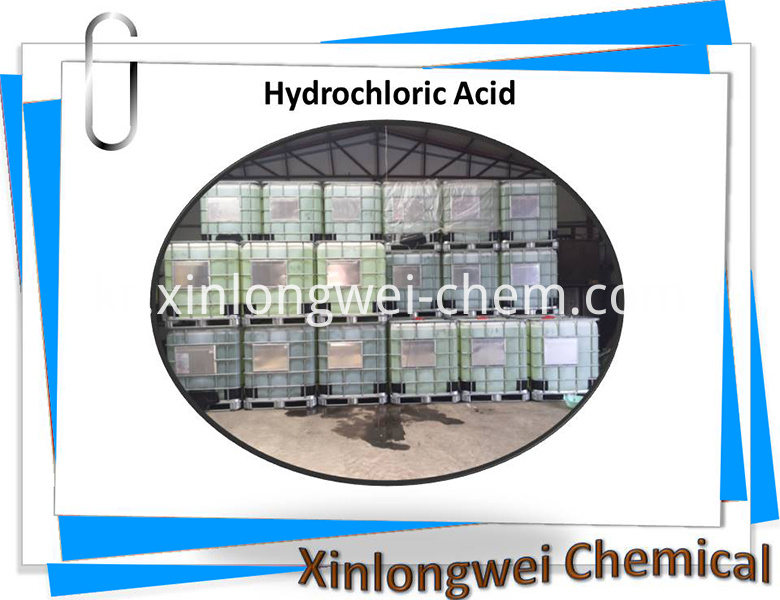 high-quality-hydrochloric-acid-31-38-with (1)