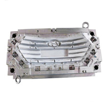 customized high precision cheap plastic injection mould