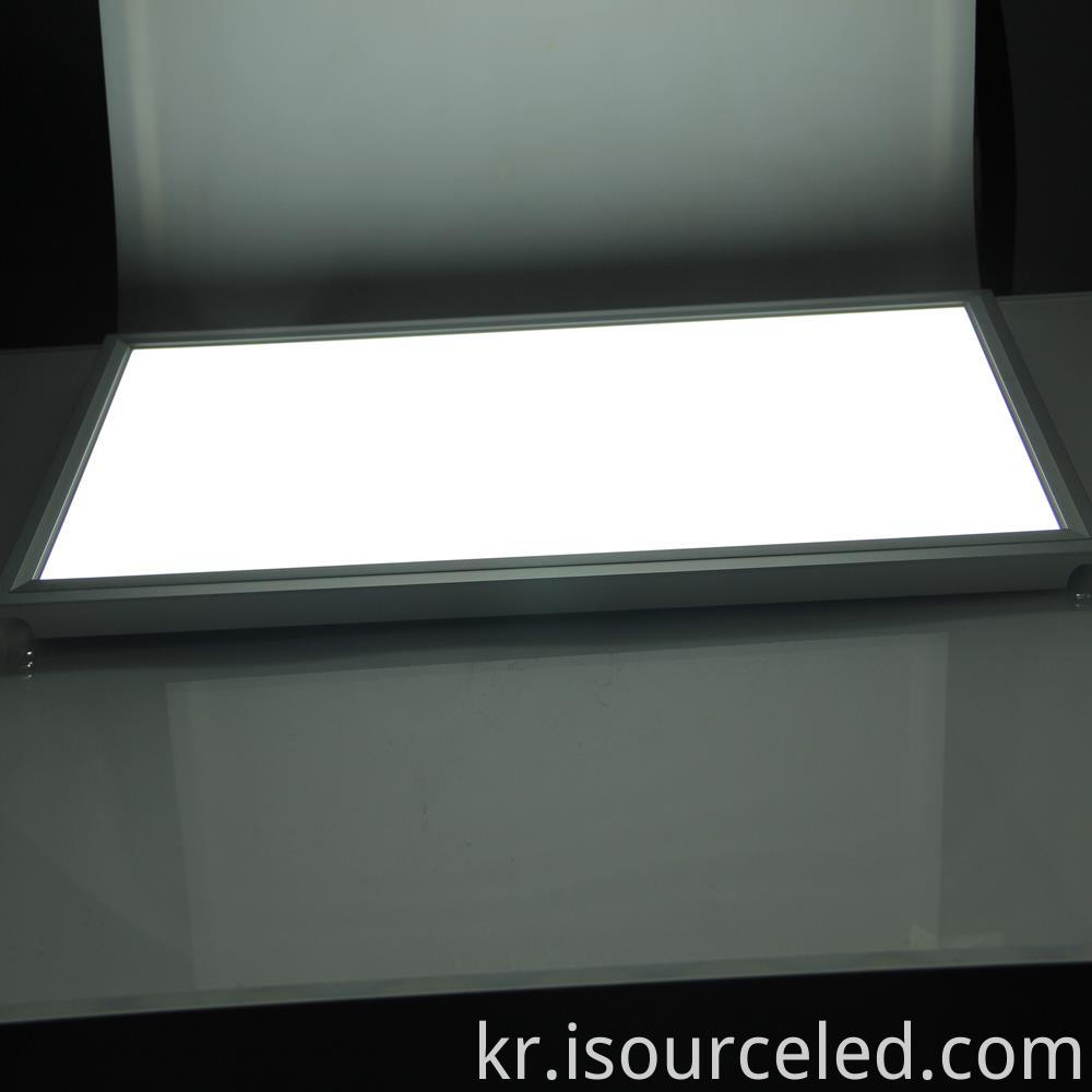 flat panel led lights home depot Rectangle 300x1200